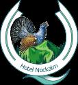 Hotel Nockalm in Innerkrems